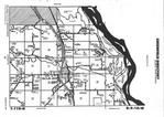 Map Image 029, Wabasha County 2001